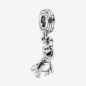 Pandora  Disney Dangle Charm